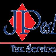 JP & A Tax Service